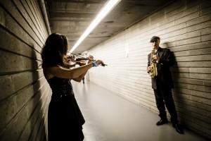 giorgio-porfirio-violino-sax-min